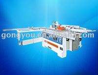 ML4520 combination woodworking machine