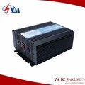 3KW 12v Solar Power Inverter
