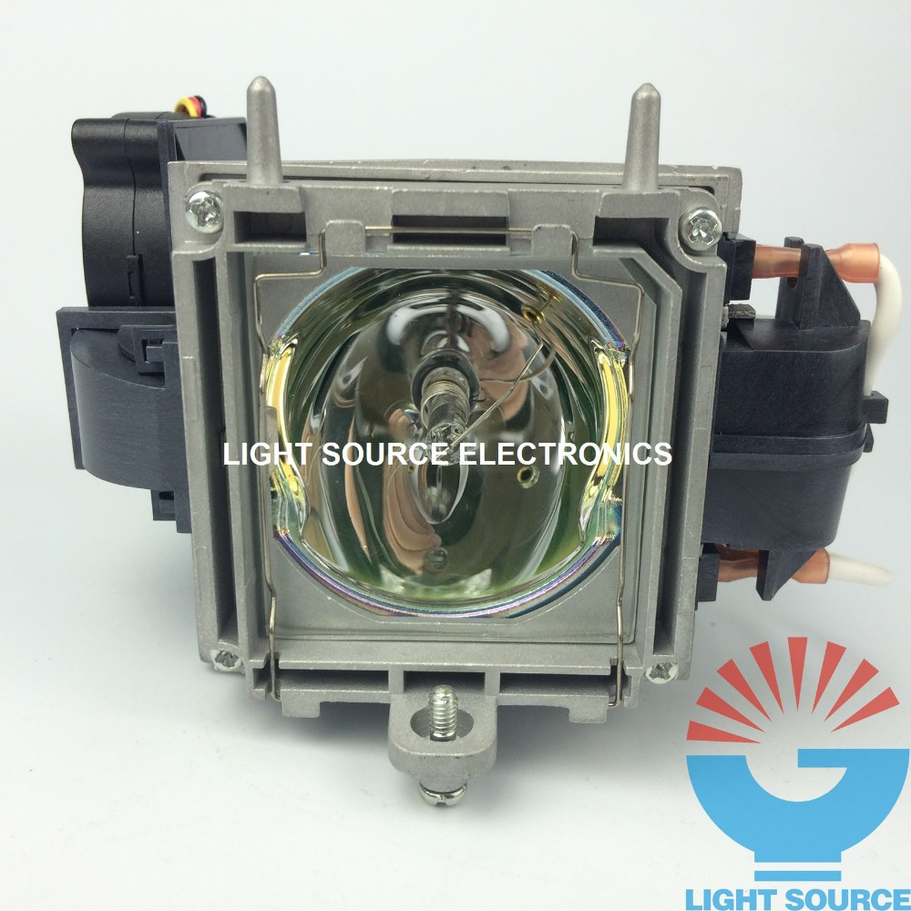 High Quality SP-LAMP-006 Projector Lamp UHP 250W 1.35 For INFOCUS DP6500X LP650 LS5700 LS7200
