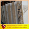 Absolute white marble vietnam crystal white marble