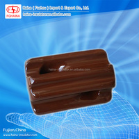 Electric Stay/Strain Insulator EP1008