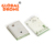 2.4g 8channel aircraft parts for sale,wireless AV receiver module
