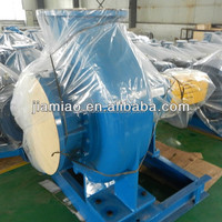 electric motor driven surface centrifugal pumps for sale