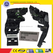 cheaper price Plotter spare parts C7769-60390 cutter assembly for HP Designjet 500 800 J510