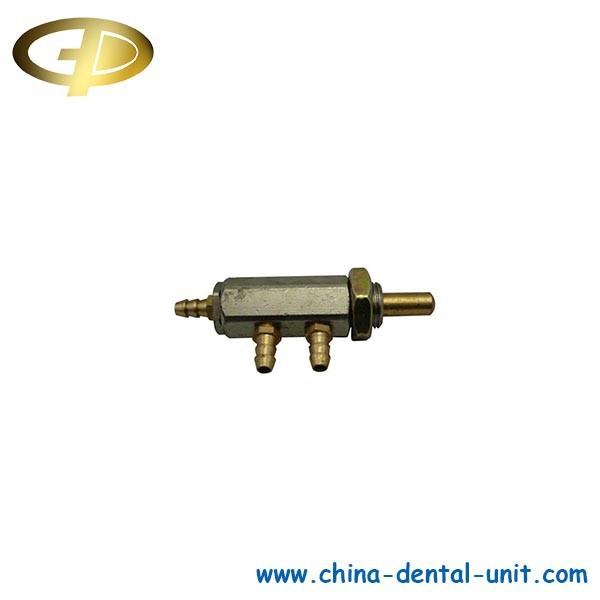 Promotional OEM brand Today dental spare parts Big pedal switch double