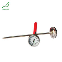 High quality RoHS Adjustable Household Temperature Thermometer