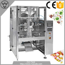 Good Reputation Factory Price Sugar Packing Machine Stick