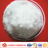 Manufacturers Agriculture Grade Magnesium Nitrate Water Soluble Fertilizer