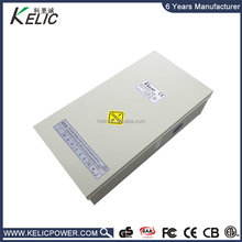 high voltage power supply 48V 7.5A Switching Power Supply 360w