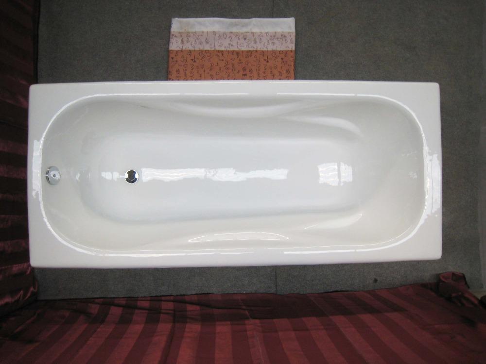cheap tub - 28 images - bathtubs idea where to buy cheap bathtubs ...
