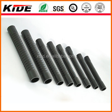 Auto Parts EPDM Flexible Radiator Hose