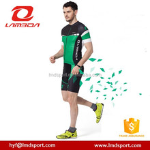 2016 new factory price cricket sportswear mountain bikes cheap china cycling clothing manufacturer
