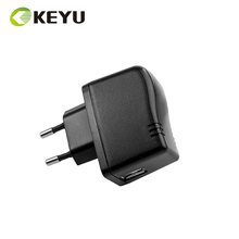 5V China manufacturer android phone without camera adapter charger