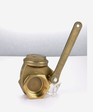 China suppliers 1/2-4 inch brass stem lever knife gate valve with prices