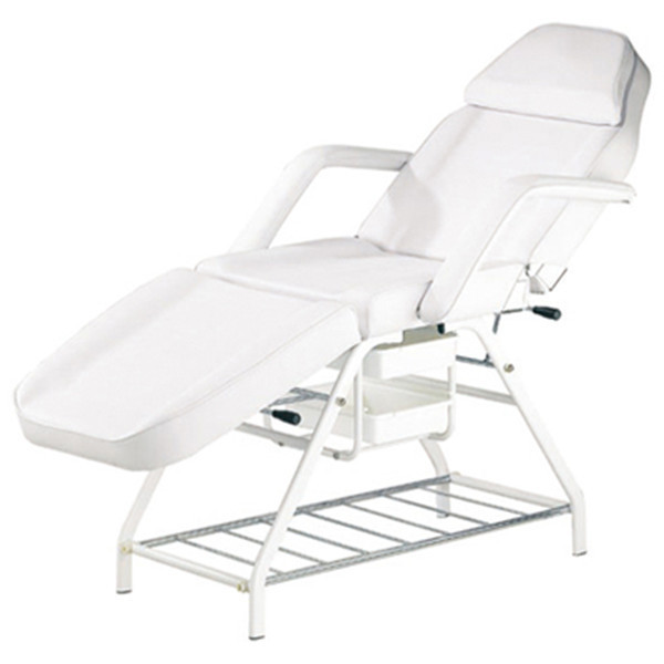 beauty furniture waxing tattoo chair and massage couches for spa wholesale RJ-6610A