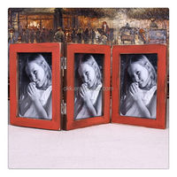 Excellent quality new coming photo frame supplier
