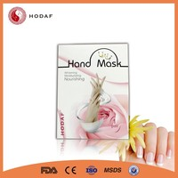 beauty products hand and foot mask for slin care