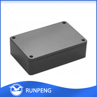 Chinese Products Wholesale plastic enclosures ip65