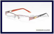 2012 Wholesale Spectacle Frames For Ladies