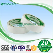 Waterproof Double Sided Transperent Adhesive Tape