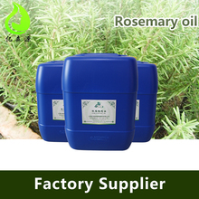 Growing Hair Oil Rosemary Oil Suppliers Used In Medicine