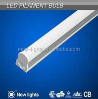 AC85-265V 18W 120cm T5 led tube lights