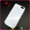 LED Selfie Case for iPhone 6S