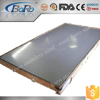 China cheap stainless steel sheet sus 304 material specification