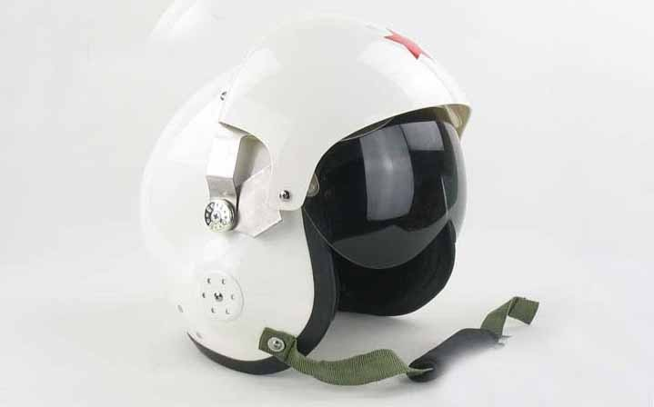 Loveslf high quality army military pilot helmet factory wholesale