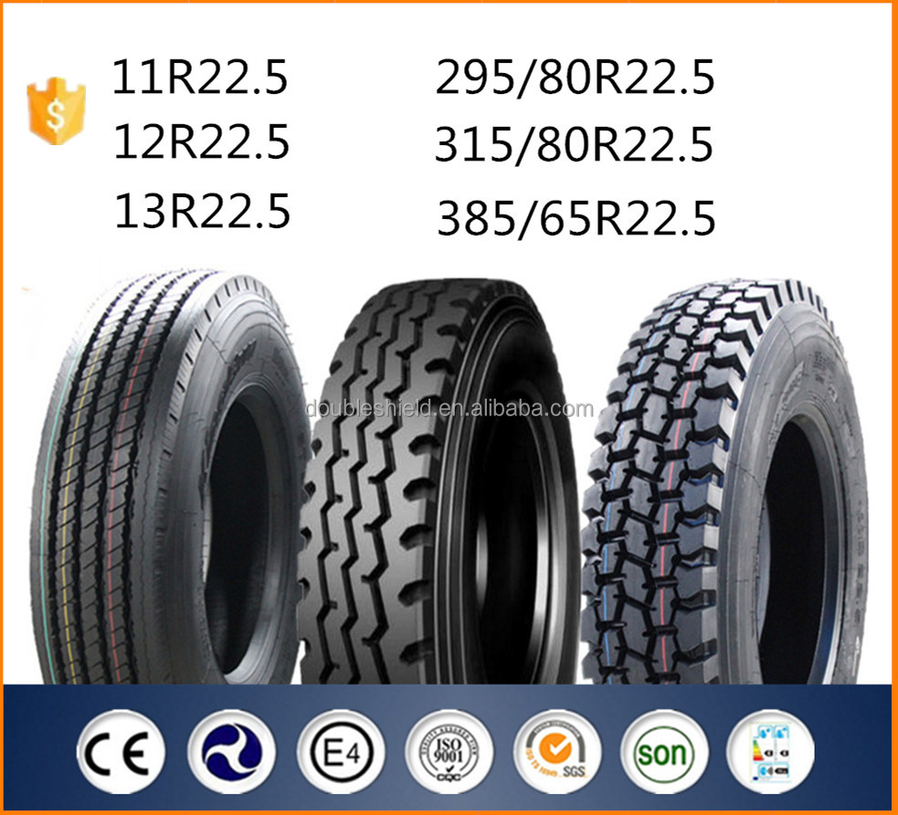 produce and sell tires 315/80r 22.5, 315/80r 22.5 295/80r22.5 315/70r22.5 385/65r22.5 truck tire for sale