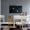 Hot Selling Chalkboard Sticker Wall Stickers