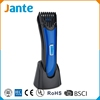 Nice Design Detachable Mini Portable Facial Hair Trimmer For Women