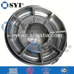 good quality small aluminum casting parts - SYI Group