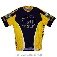 Men Riding Cheap China Cycling Clothing Wholesale ,Cycling Wear Wholesale