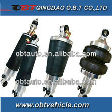 firestone air bags suspension