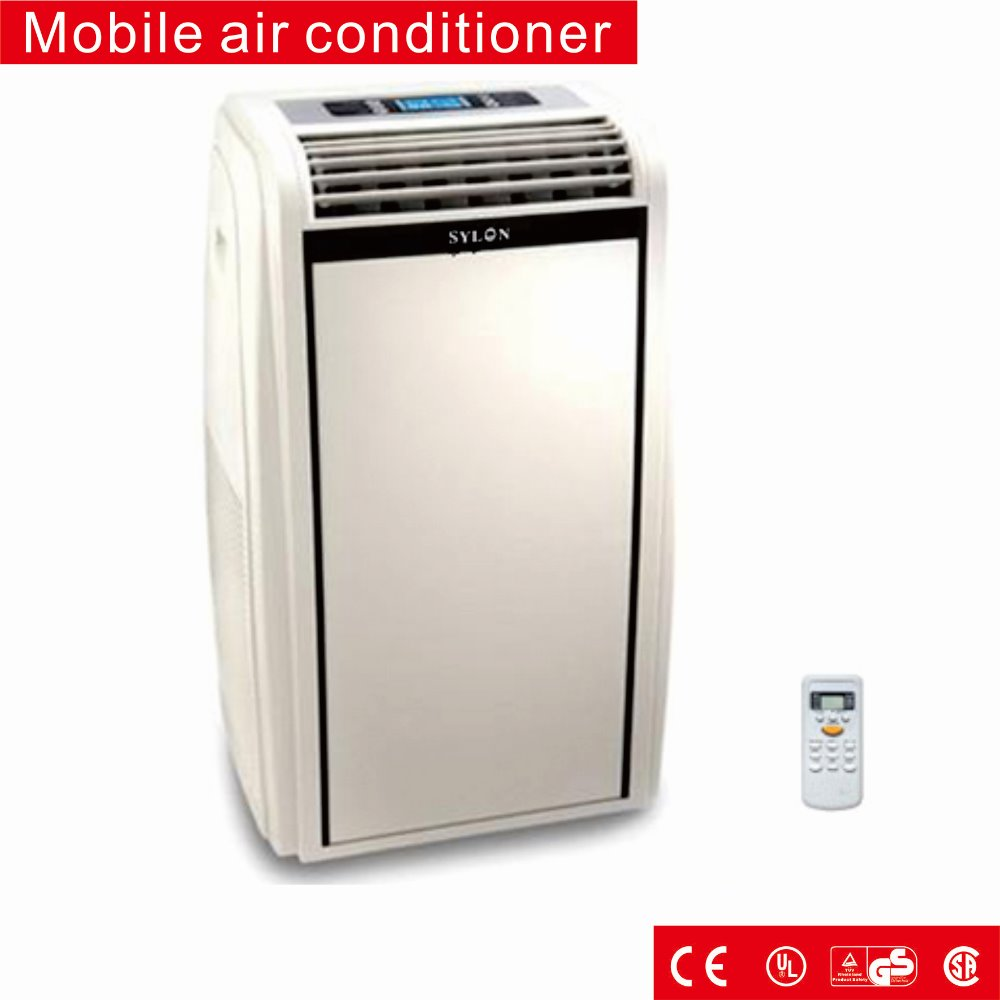 dc inverter petite climatiseur portatif climatisation id de produit 60379124678. Black Bedroom Furniture Sets. Home Design Ideas