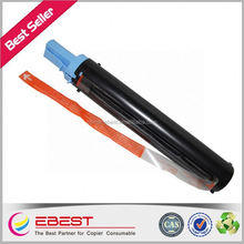 best products for import compatible for canon npg-28 toner cartridge