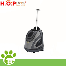 Hot Sale Top Quality Best Price Folding Pet Trolley Wheel