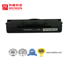 high quality compatible laser toner cartridge MLT-D1043S for SAMSUNG ML-1660/1661/1665/1666/SCX-3200/3201/3205/3217/3218
