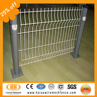 rabbit proof garden fence popular products