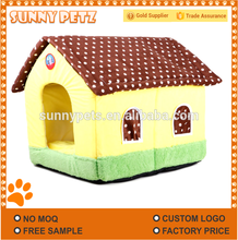 Cotton House Pets Kennels Beds Pads Cat House