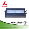 high efficency 0-10v dimmable constant current 36v 2100ma led driver