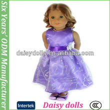 wholesale doll clothes 18""