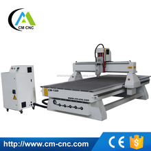 CM-1325 Good Sale 3D Wood Carving Cutting Digital Tool CNC Router