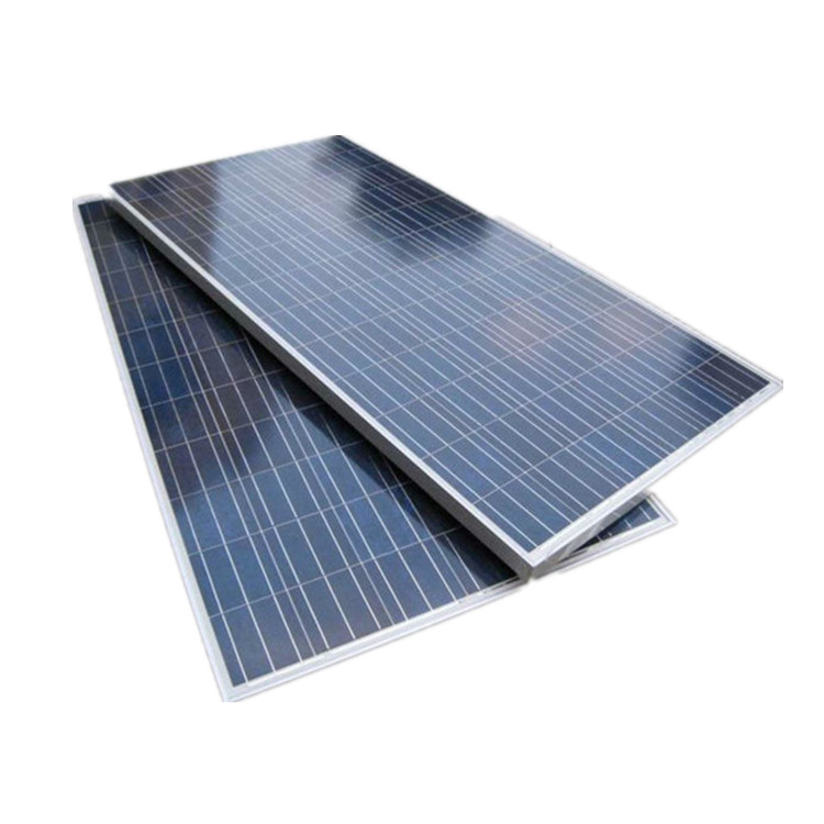 Cheapest Price Best Quality <strong>poly</strong> 300 Watt Solar Pane 100W 150W 200W 250W 300w