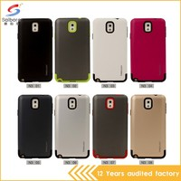 Alibaba China wholesale solar power phone case for samsung galaxy note 3