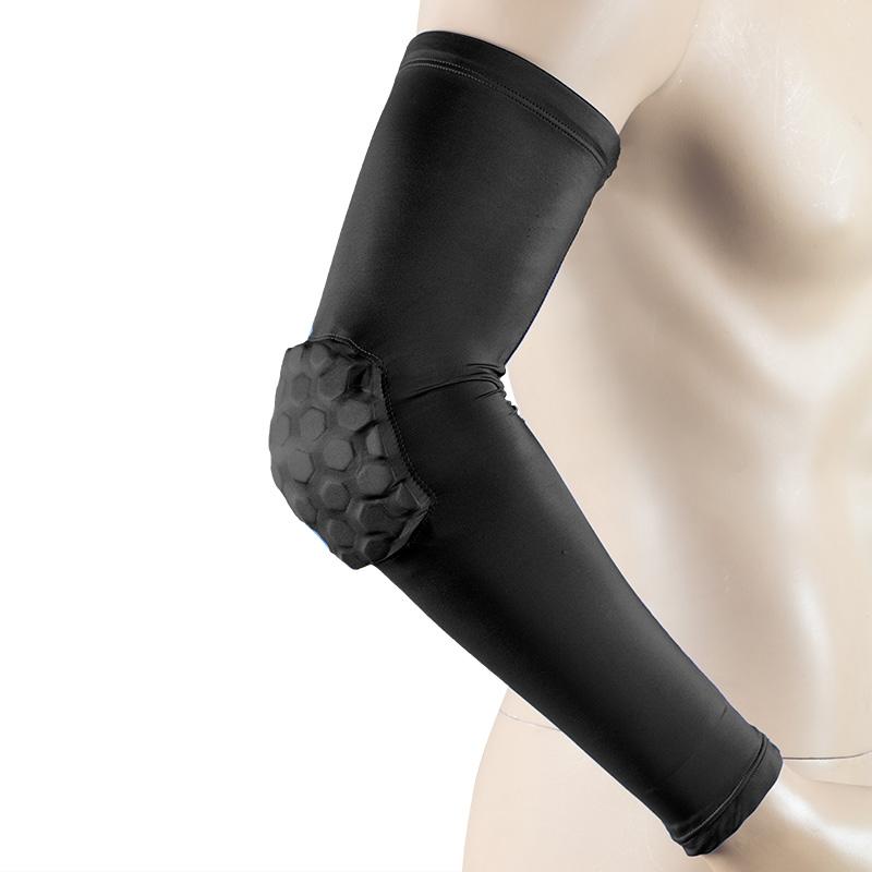 Compression Arm Guard