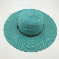 2016 wholesale women summer beach hat sex