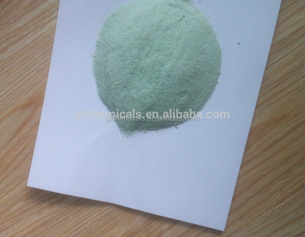 New solid surface sizing agent increase paper strong hardness