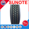 china tire best chinese brand truck tire 22.5 295/75r22.5 suitable for minning cheap tires